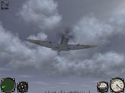 Bild:Air Conflicts ? Release steht kurz bevor!
