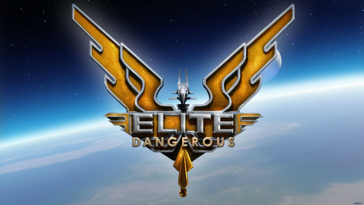 Bild:Elite Dangerous (Xbox One)