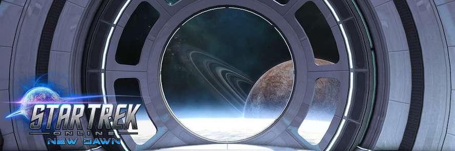 Bild:Star Trek Online feiert sechs Jahre in den unendlichen Weiten