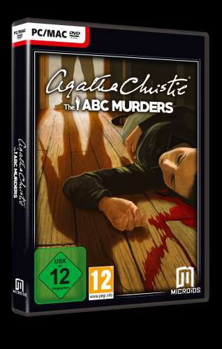 Bild:The ABC Murders