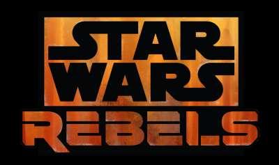 Bild:Star Wars - Angriff der Rebellen