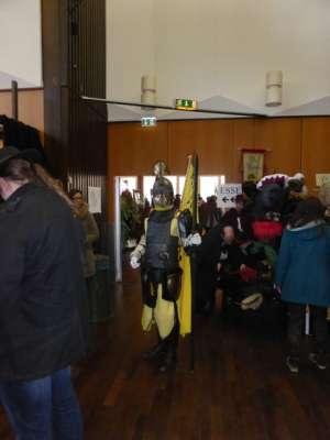 Bild:2. Larpwerker Convention