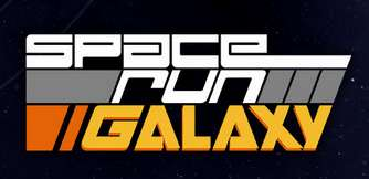 Bild:Space Run Galaxy
