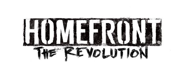 Bild:Homefront Revolution (PS4)
