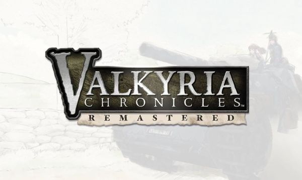 Bild:Valkyria Chronicles - Remastered (PS4)