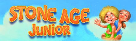 Bild:Stone Age Junior