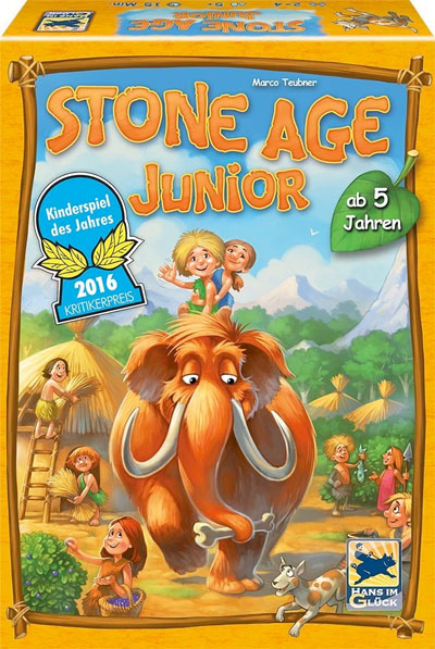 Bild:Stone Age Junior