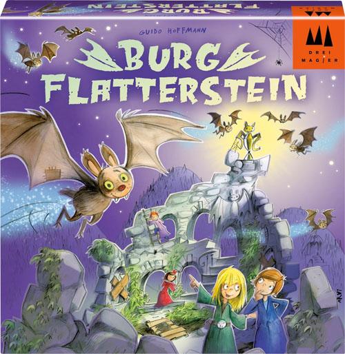 Bild:Burg Flatterstein