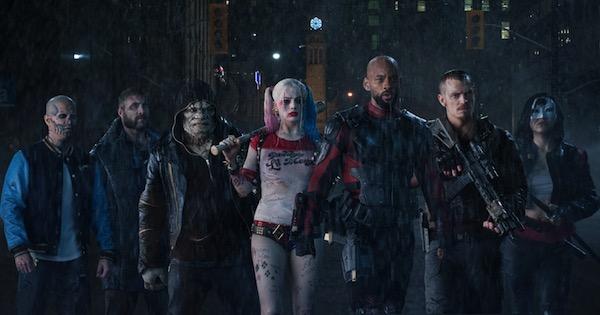 Bild:Suicide Squad