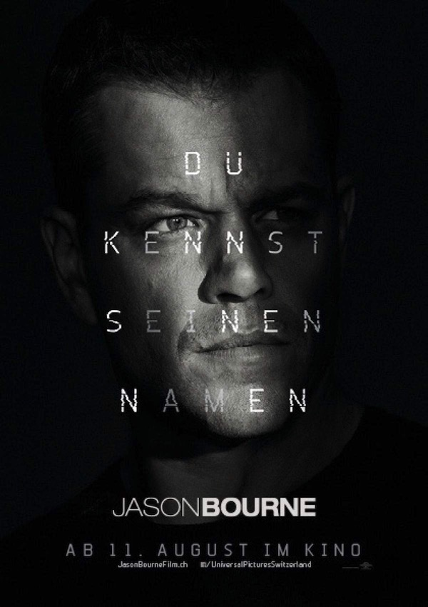 Bild:Jason Bourne