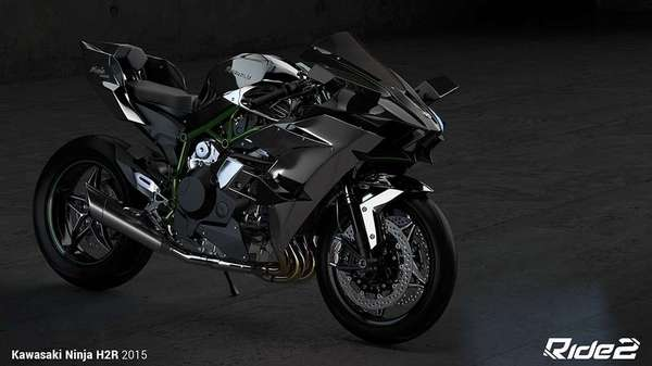 Bild:Ride 2