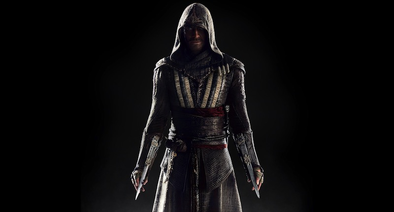 Bild:Assassin's Creed