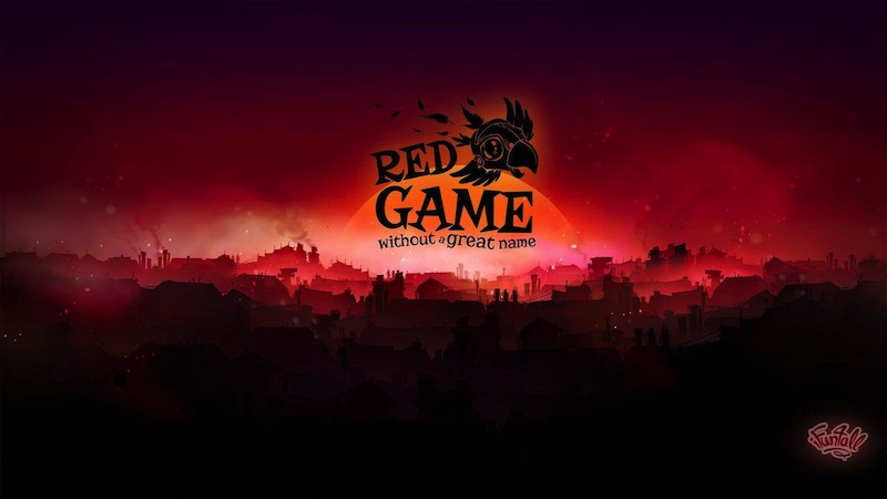 Bild:Red Game Without a Great Name