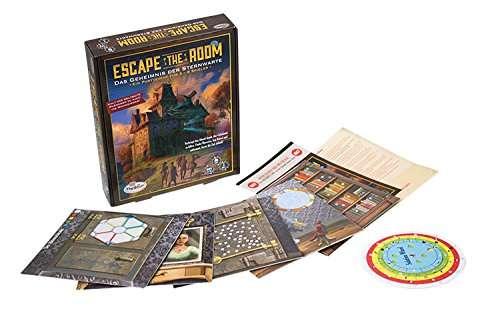 Bild:Escape the Room