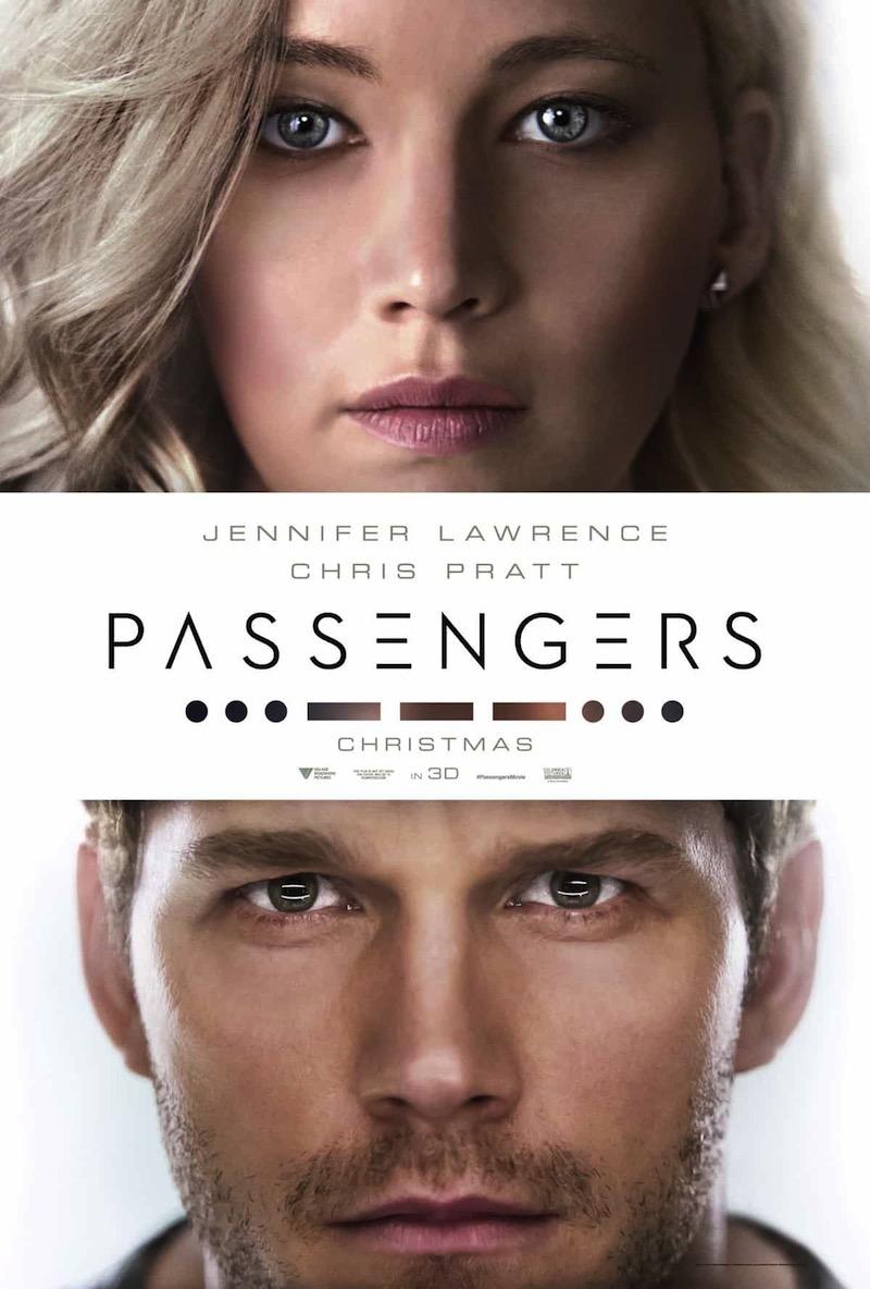 Bild:Passengers