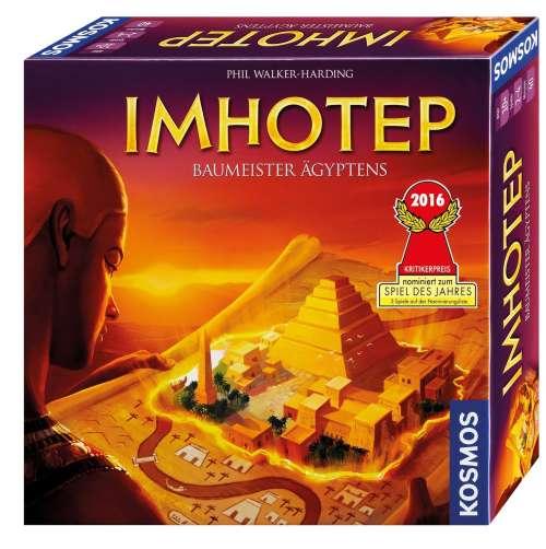Bild:Imhotep