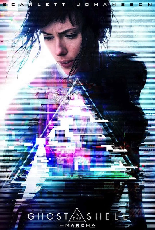 Bild:Ghost in the Shell