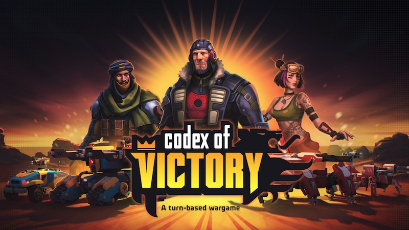 Bild:Codex of Victory