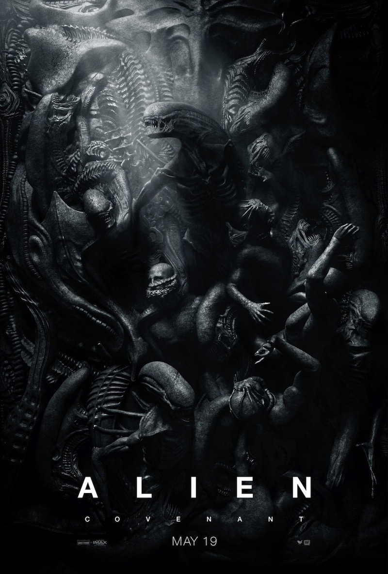 Bild:Alien Covenant