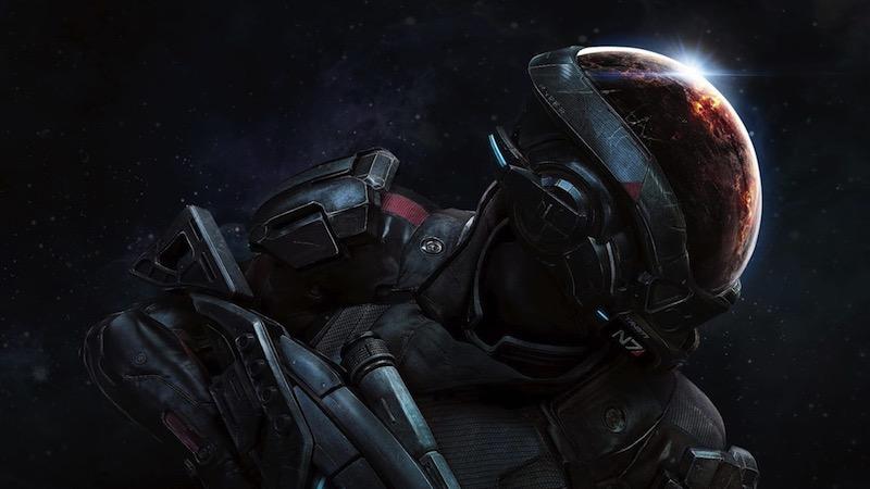 Bild:Mass Effect Andromeda
