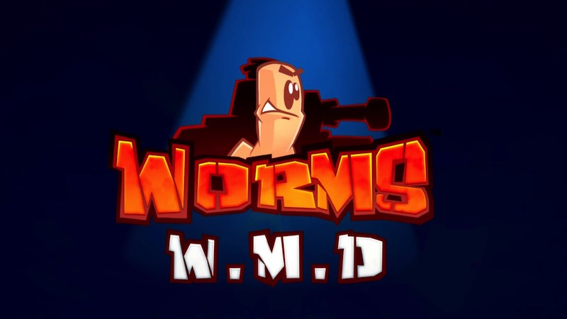 Bild:Worms W.M.D (Switch)