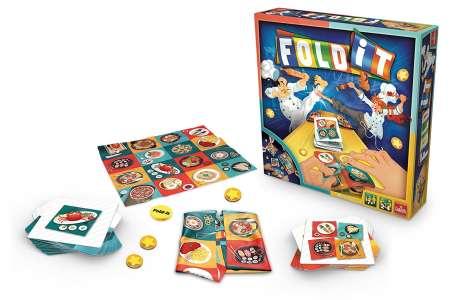 Bild:Fold it!
