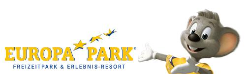 Bild:Die Veranstaltungen des Europa-Park im Juli
