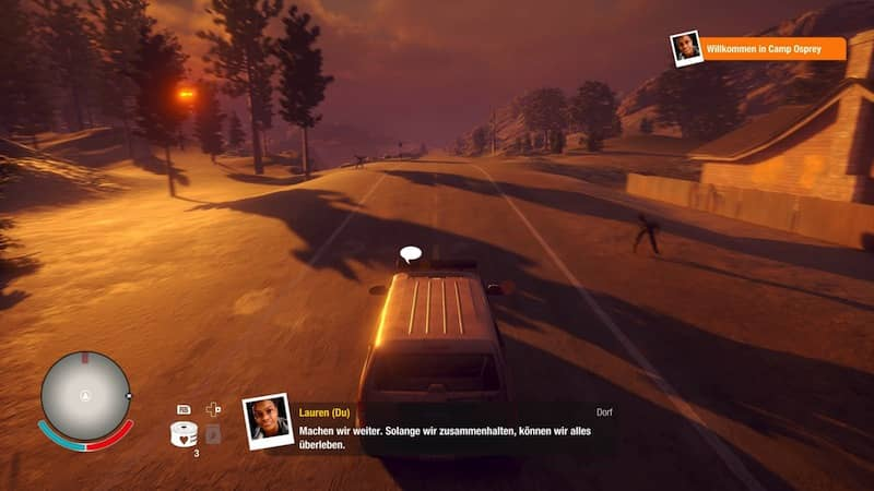 Bild:State of Decay 2