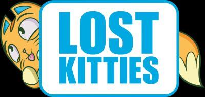 Bild:Jetzt ist bei Hasbro die Katze aus dem Sack!