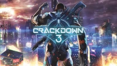 Bild:Crackdown 3: Weltweiter Start des Action-Spektakels