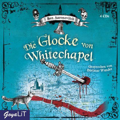 Bild:Die Glocke von Whitechapel