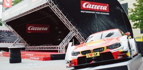 Carrera-Tour 2019