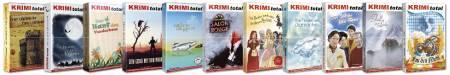 Bild:Neues von KRIMI total